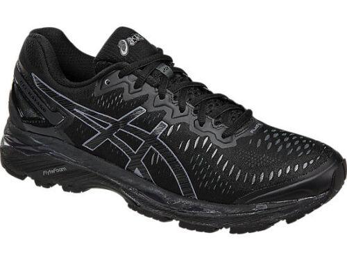 Bona Fide Asics Gel Kayano 23 Mens Fit Running Shoes 9099 D