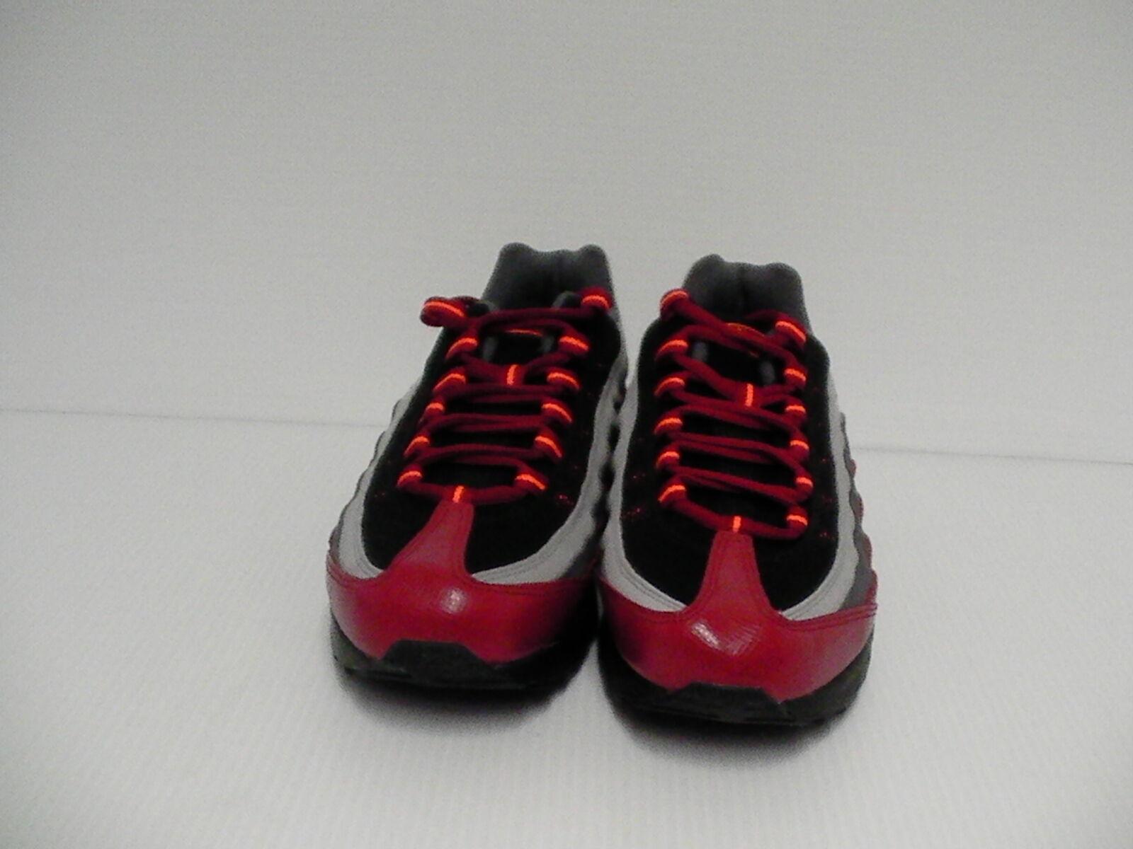 Nike Nike Nike air max 95 (gs)  5,5 jugend uns ausbildung laufschuhe 7acb2b