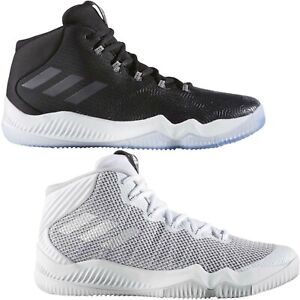 adidas Basketball Trainers Mens