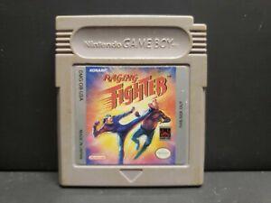 Raging-Fighter-Nintendo-Game-Boy-1993-GB-Cart-Only