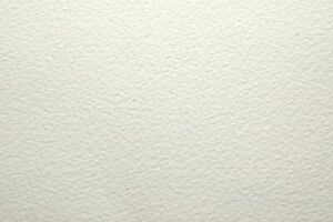 20-x-Bockingford-Watercolour-Paper-425gsm-200lbs-Extra-Rough-1-4-Imperial