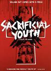 Sacrificial Youth (DVD, 2016)