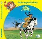 Pixi Hören. Indianergeschichten (2009)