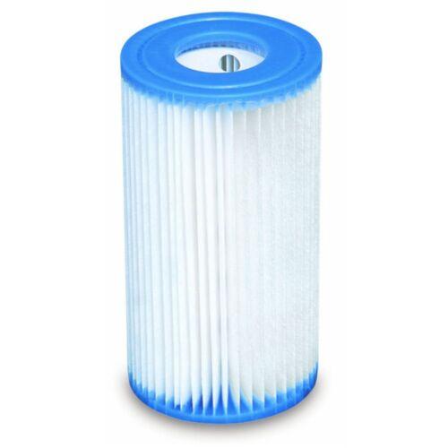 Intex Krystal Clear Cartouche de filtre Taille #29000