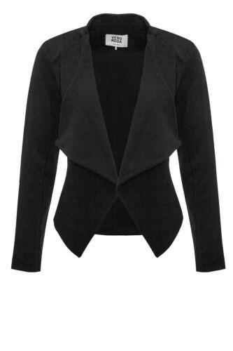 Vero Moda Damen Blazer Business Sakko Business Anzug Freizeitblazer SALE /%