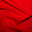 100-Plain-Cotton-Poplin-Fabric-Rose-amp-Hubble-Solid-Plain-Coloured-Dress