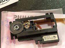 PHILIPS VAM 1250 CD Mechanismus für NAIM CDS3 und CDX2