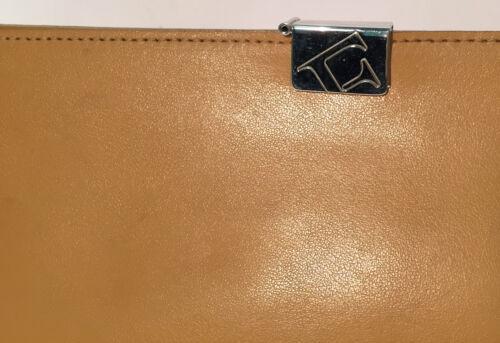 Bag Pochette Bag Authentic Pochette