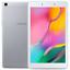 Samsung-Galaxy-8-034-Tab-A-Tablet-32GB-Silver-SM-T290NZSCXAR-w-32GB-microSD-Card thumbnail 1