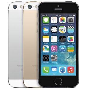 APPLE-iPHONE-5S-All-Colour-Grades-16-32-64-GB-Unlocked-Smartphone-Mobile