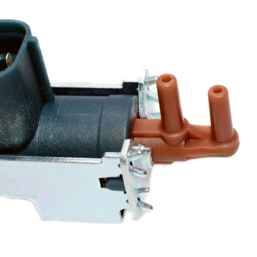 90910-12271 Vapor Canister Purge Valve For Lexus GS300 ES300 Toyota Camry RAV4