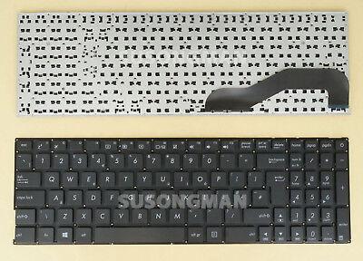 New For ASUS X540 X540L X540LA X540LJ X540S X540Y X540YA Hungarian Keyboard