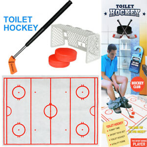 Christmas-Toilet-Hockey-Game-Decompression-Funny-Game-Ice-hockey-Kids-Toy-AN