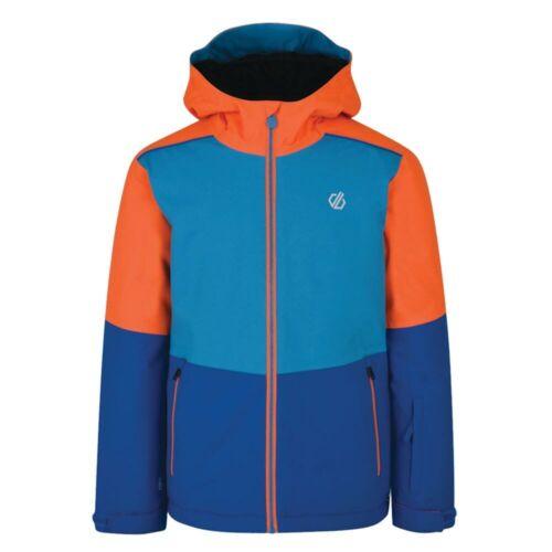 Dare 2B Kids Winter Padded Jacket Waterproof Ski Sport Insulated Coat Warm Aviat