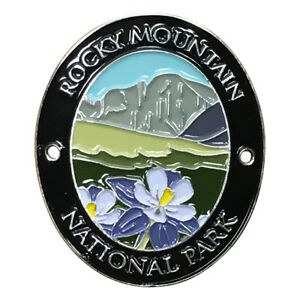 Rocky-Mountain-National-Park-Walking-Hiking-Stick-Medallion-Colorado