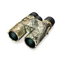 Bushnell Trophy WP 8x42 HD AP Camouflage Roof Prism Binoculars, London