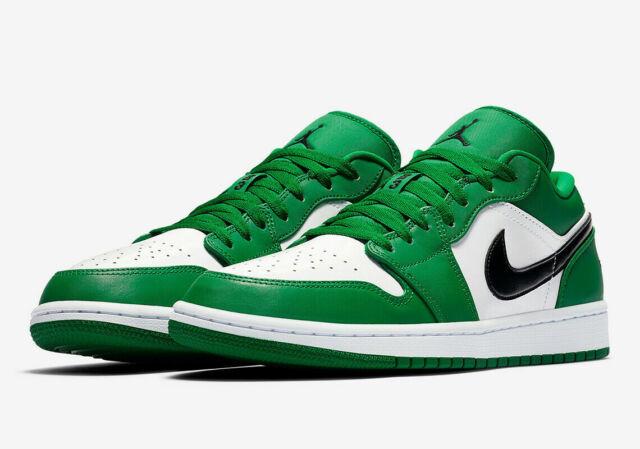 Nike Air Jordan Sky High Retro Low Top