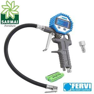 vacuum pump in vendita - Pastiglie freno   eBay