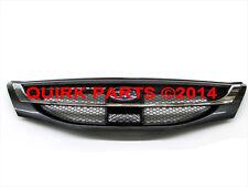 2008-2013 Subaru Impreza & WRX Chrome Sport Grille OEM NEW