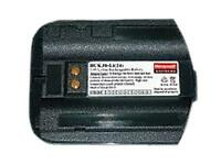 Barcode Reader Battery on sale