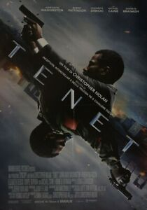 Tenet-di-Christopher-Nolan-Poster-Manifesto-originale-ITA-CINEMA-100X140cm