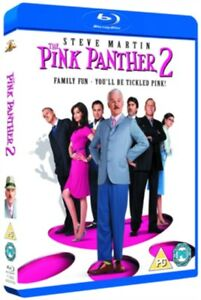 Neuf-The-Panthere-Rose-2-Blu-Ray