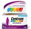 Centrum-Multi-Vitamins-For-Men-Women-Kids-Men-50-Women-50-Multi-Buy thumbnail 13