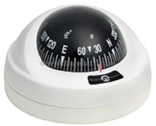 Riviera Orion Kompass Modell Modell Modell ARIES Aufbaukompass mit Bajonettsockel 0dba80