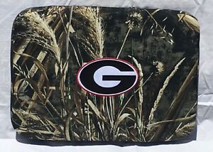 Details about Wise Outdoors GEORGIA 20 Qt MAX5 Camo Cooler Cushion Fits  Yeti / Premium Coolers
