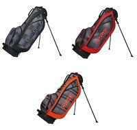 Ogio Dime Stand Golf Bag 2016 - 6 Way Top W/ 5 Pockets