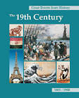 The 19th Century, 1801-1900 by John Powell (Hardback, 2006)
