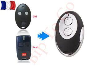 Télécommande copieuse BFT mitto 2 et 4 FRANCE-2bouton<wbr/>s