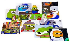Rarefrens-Mystery-Mega-Frepack-Genesis-Edition-Collectible-Stickers-12-pcs