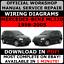 OFFICIAL-WORKSHOP-SERVICE-Repair-MANUAL-MERCEDES-BENZ-ML320-1998-2005-WIRING thumbnail 1