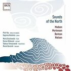 Sounds of The North (CD, Jan-2016, Dux Records)