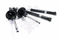 VW Mk4 Golf Jetta TDI 2.0 1.8T VR6 Bilstein TC Comfort Shocks Suspension Kit
