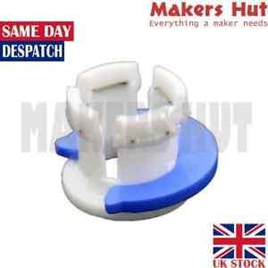 Ultimaker-2-Bowden-Tube-Clips-UM2-3D-Printer