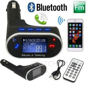 Bluetooth adapter for car stereo aux best buy 3