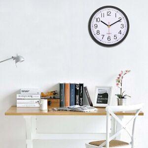8-034-large-retro-analog-round-clock-family-bedroom-kitchen-quartz-g