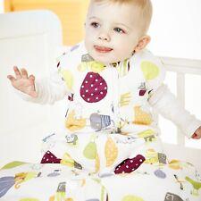 Gro Company GroBag Wearable Sleep Sack  ,  2.5 Tog - Small / Up and Away