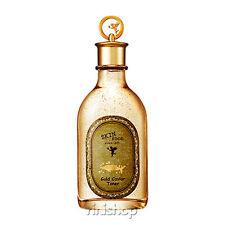 [SKINFOOD] Gold Caviar Skin Toner 145ml Rinishop