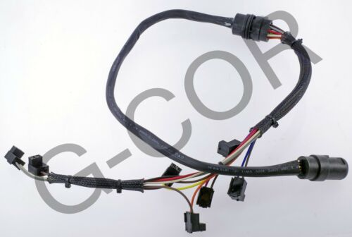 119957R 1990-up 096 01M 097 01N Universal Internal Wire Harness New