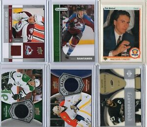 Hockey-Cards-and-Rookies