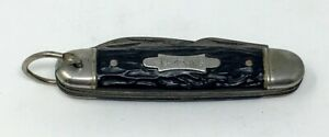 Vintage-Imperial-Kamp-King-Mult-Tool-Pocket-Knife-Collectible-Folding
