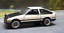 1-64-rubber-tires-Hayashi-rims-fit-Hot-Wheels-diecast-model-cars-1-sets thumbnail 10