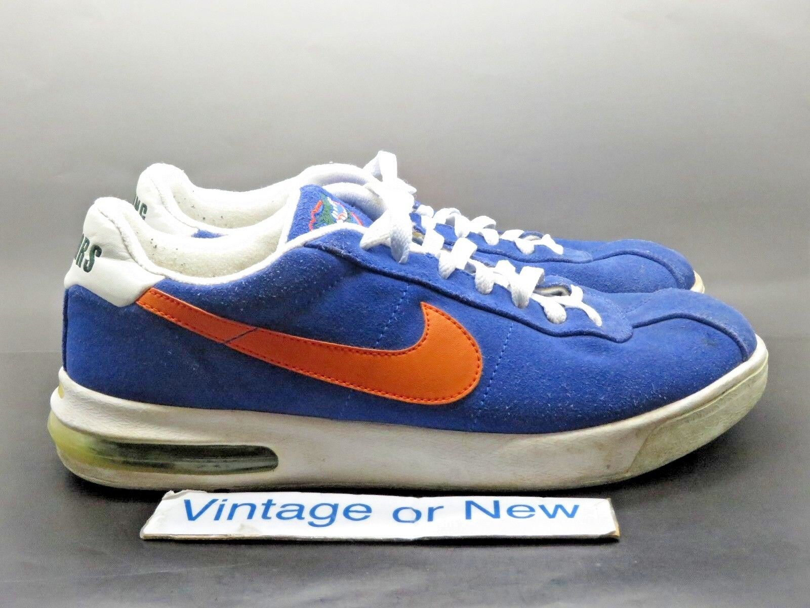 Nike air max bella florida gators 2003 sz 10