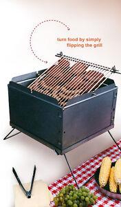 e0fbc4122 Flip flop grill new jpg 176x300 Flip grill
