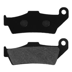 Tsuboss-Racing-Rear-SP-Brake-Pad-for-Bmw-K-1300-GT-09-10-PN-BS794