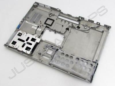 Dell Latitude D630 Laptop Chassis Base Plastics Bottom Undertray 0KU190 KU190