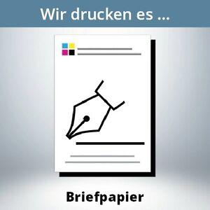 Briefpapier-drucken-Ihre-Vorlage-farbig-90g-Business-Qualitaet-hochwertig